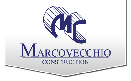 Marcovecchio Construction - General Contractors
